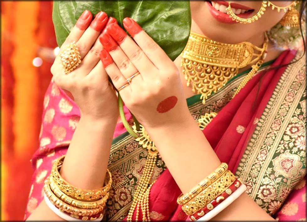 Bangladeshi Mehndi Designs And Tattoo's with Alta