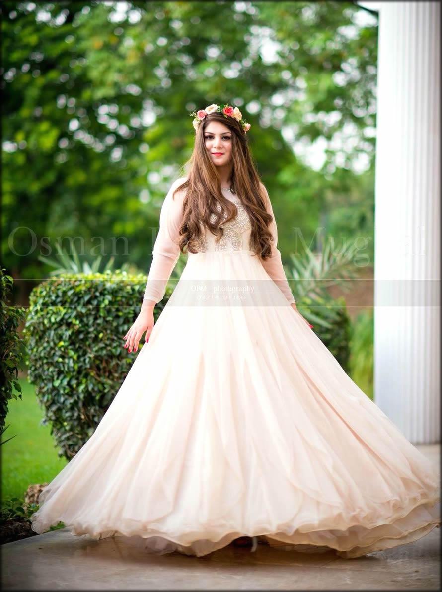 Bridal Shower Dresses For Bridal to be