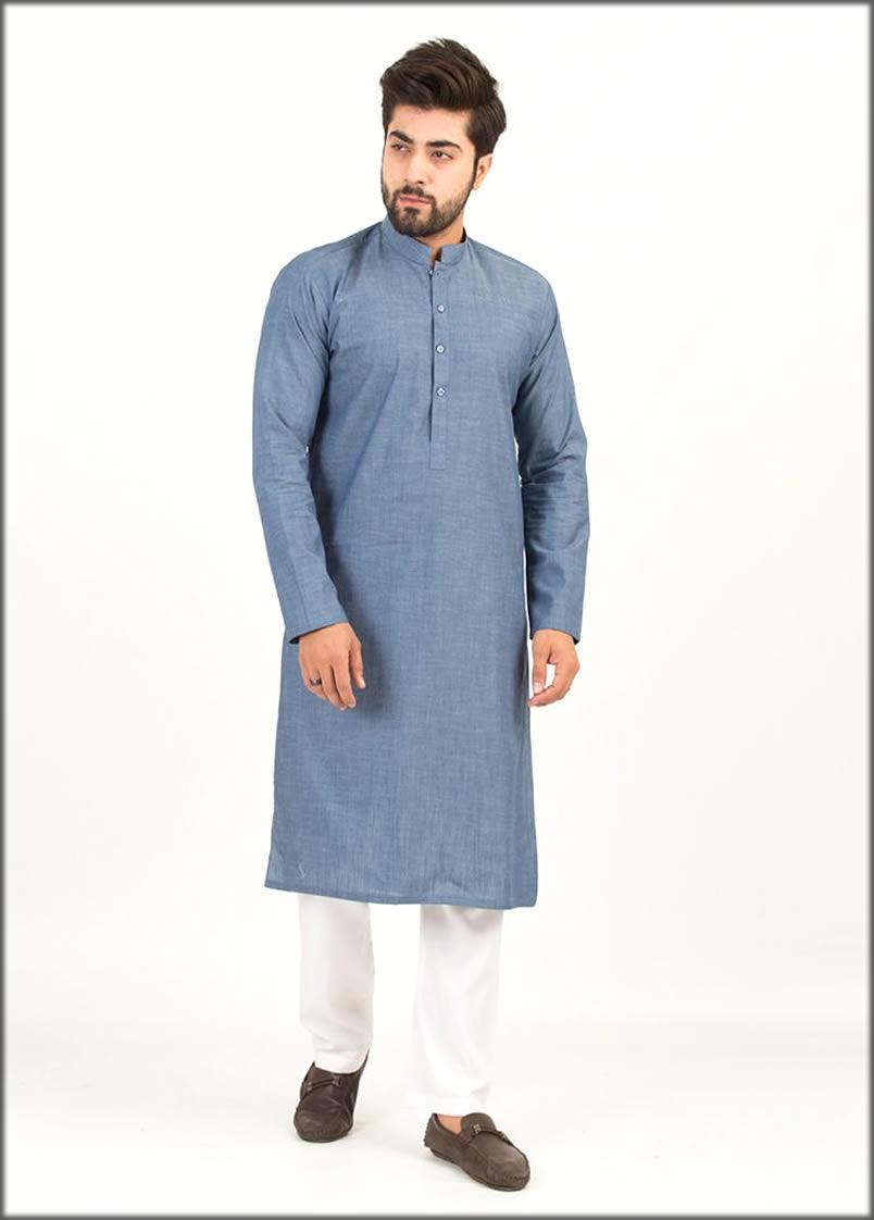 Eastern Wear kurta For Men