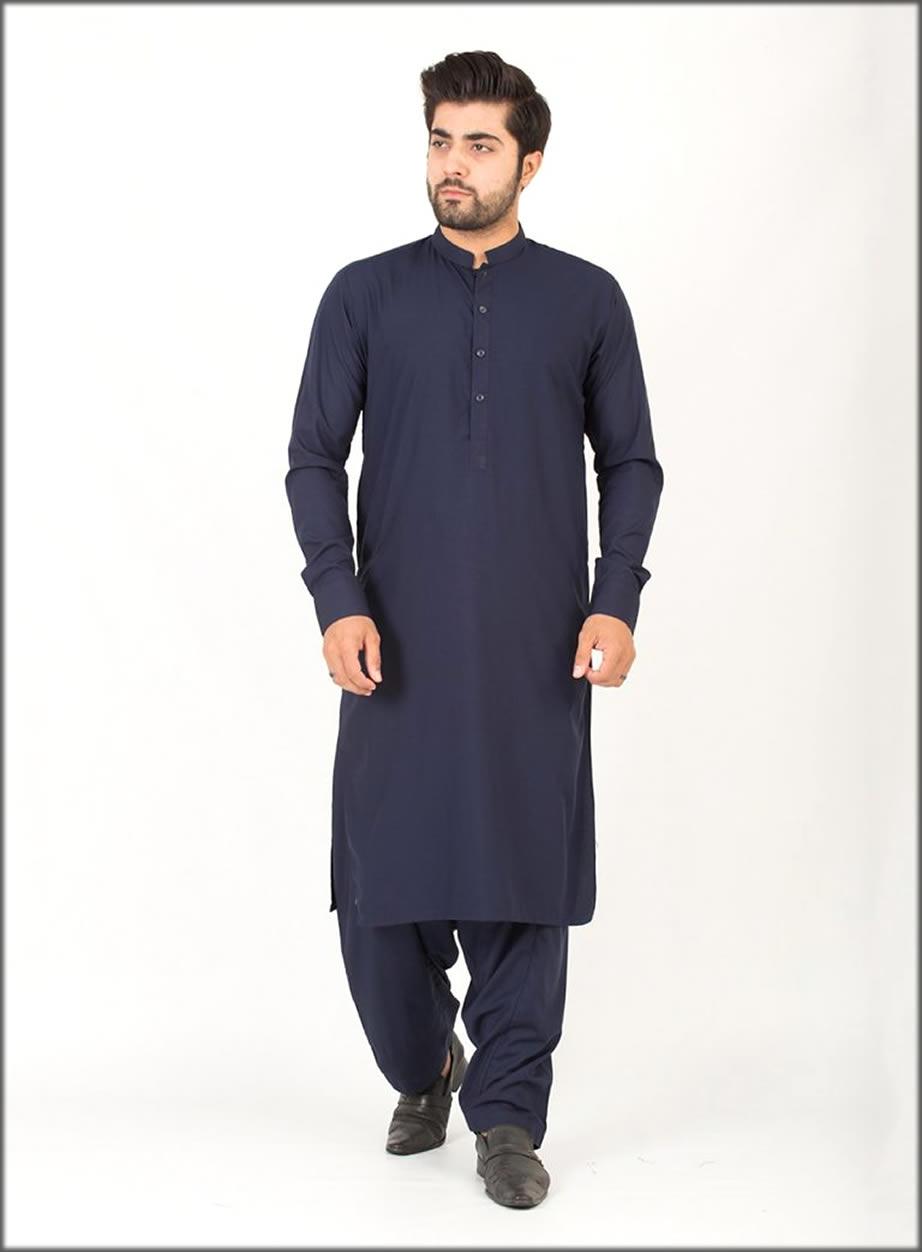 Mens Wear Shalwar Kameez