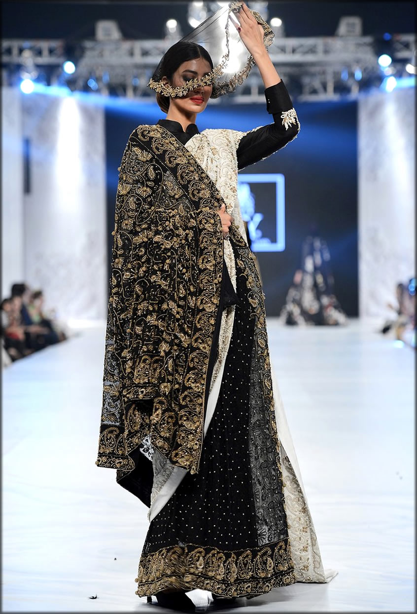 Sarees for Women By HSY