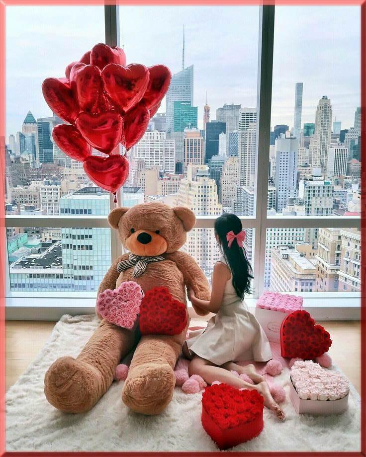 best Valentines Day gift ideas