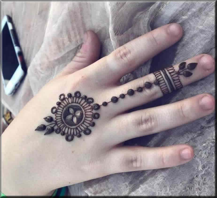 Easy Mehndi Designs For Beginners Step By Step,Fractal Design Define Mini C