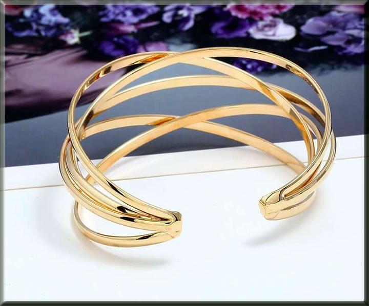 kara design bracelet for girls