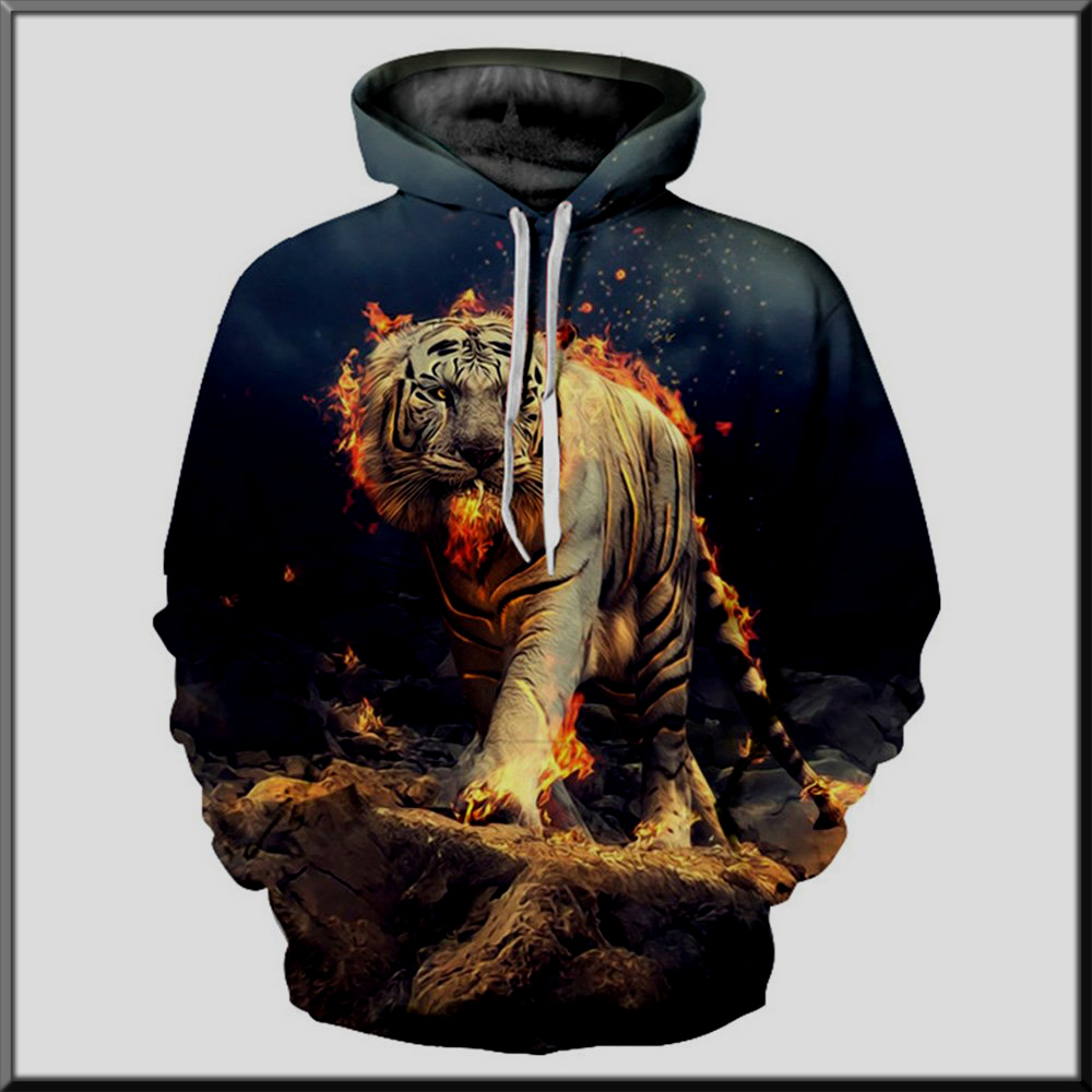 latest hoodie for men for casual wear