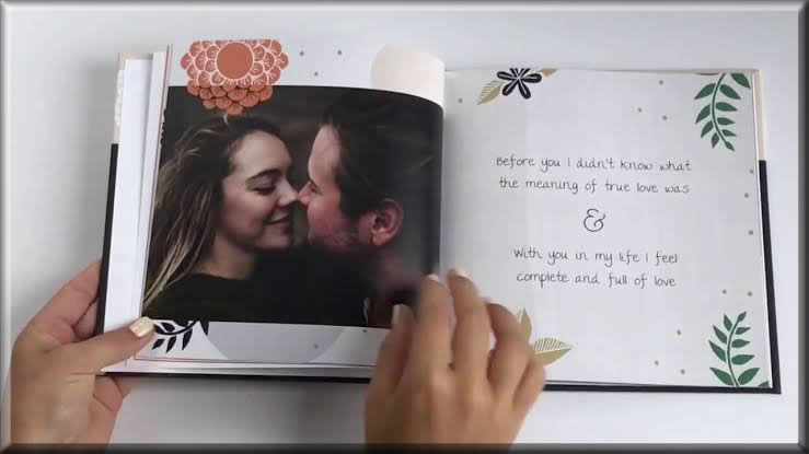 unique Valentines Day ideas