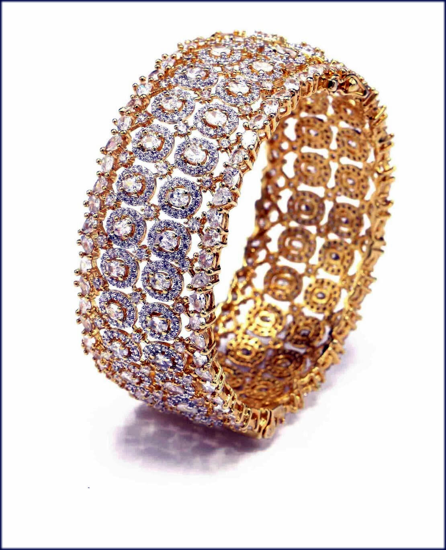 pretty bracelet for girls