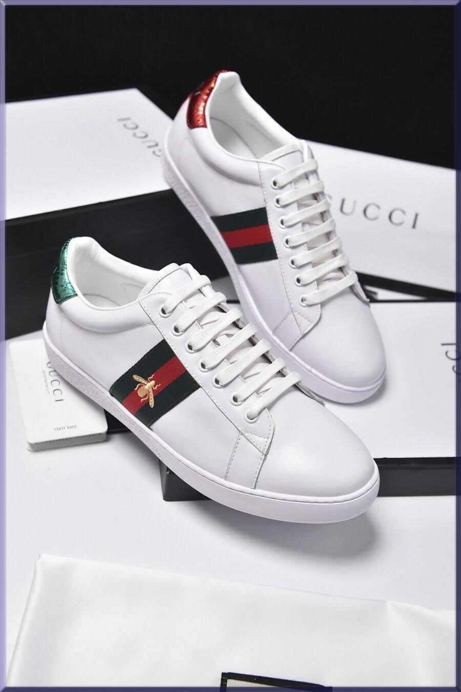 white latest sneakers for men