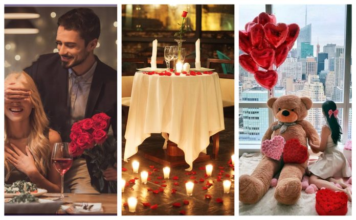 stunning Valentines day ideas for teenagers