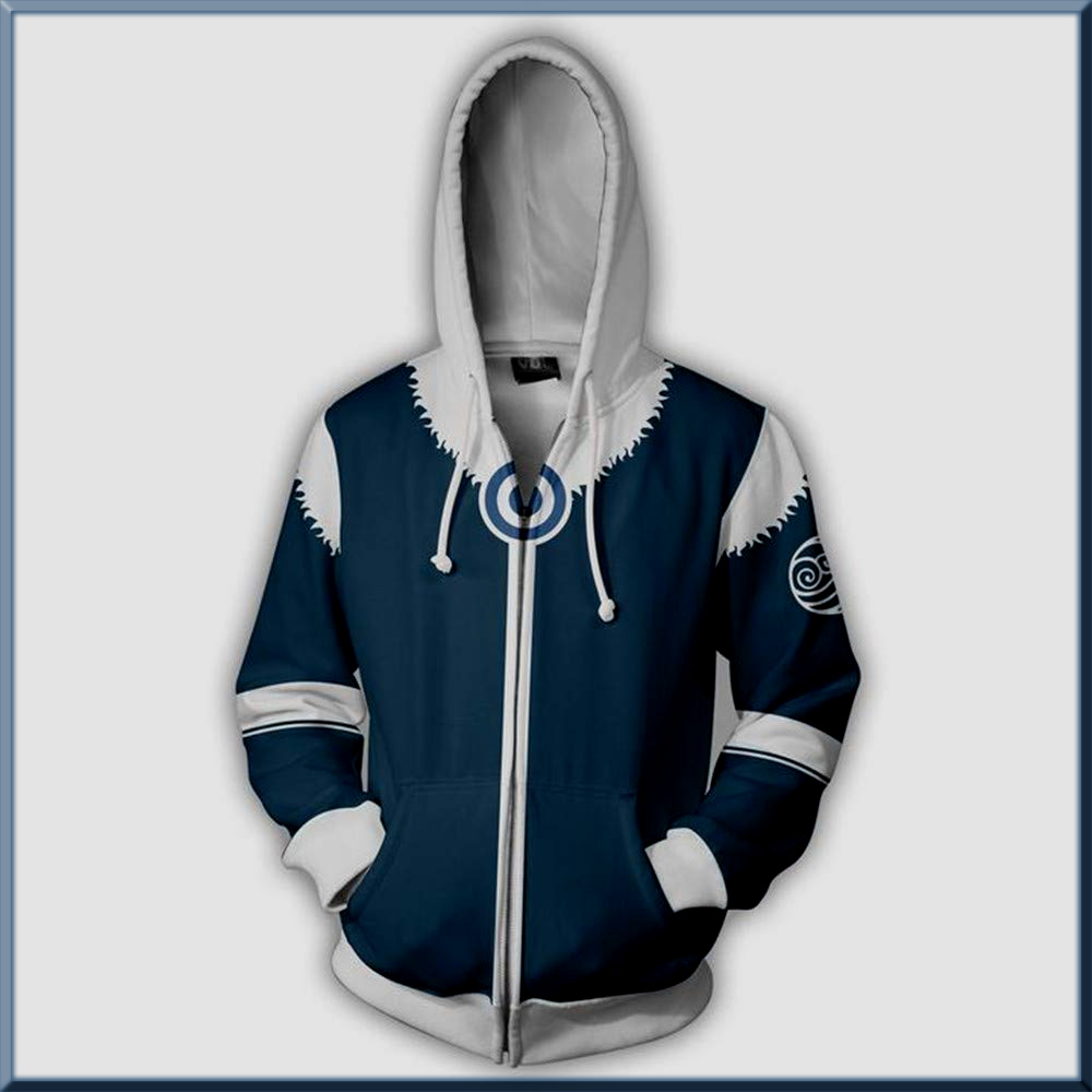 trendy hoodie for casual wear for men