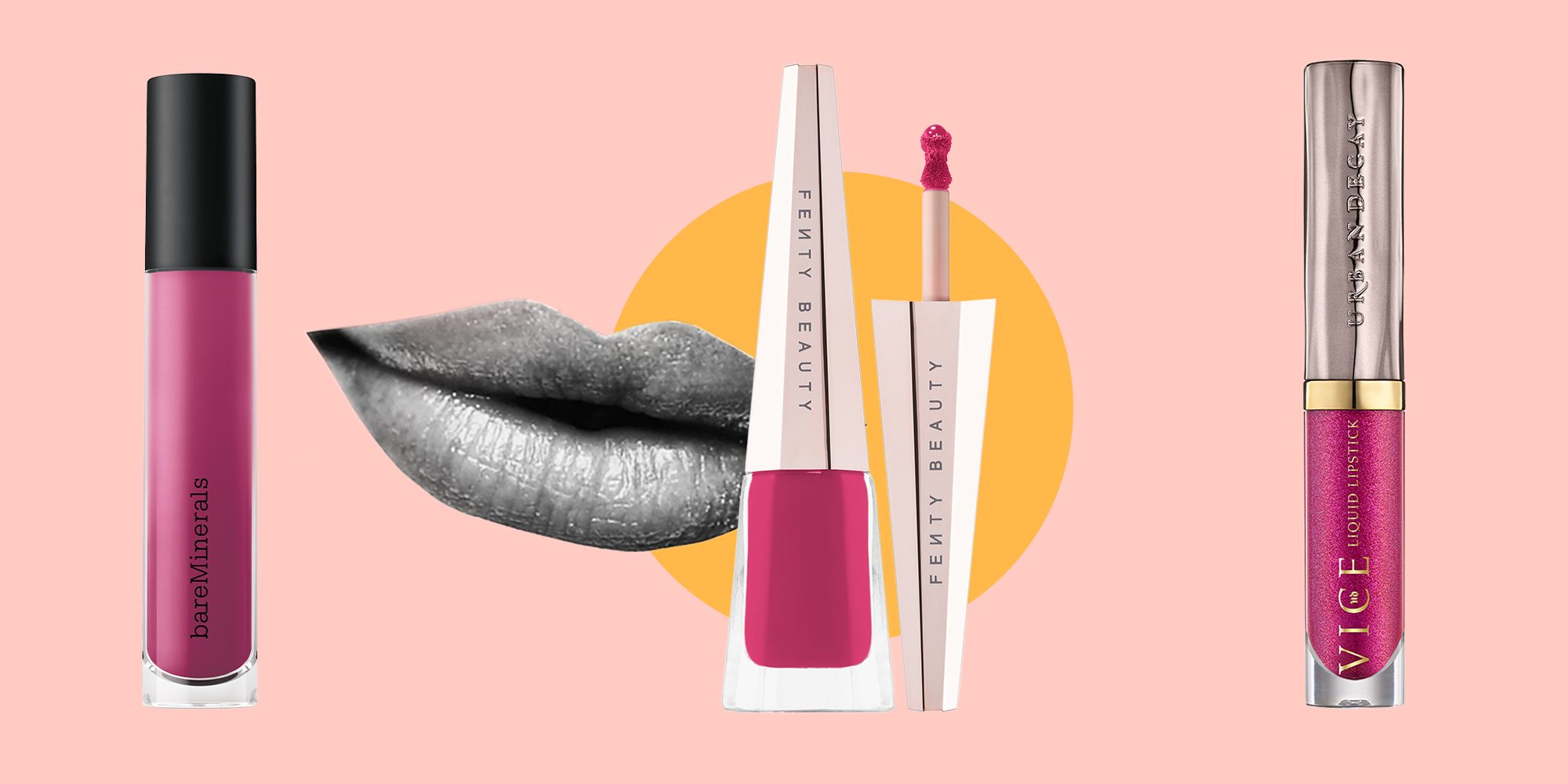 Alluring Best Waterproof Lipsticks