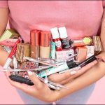 Beauty Products By BenefitCosmetics