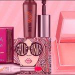 Best Brand Is Benefit Cosmetics