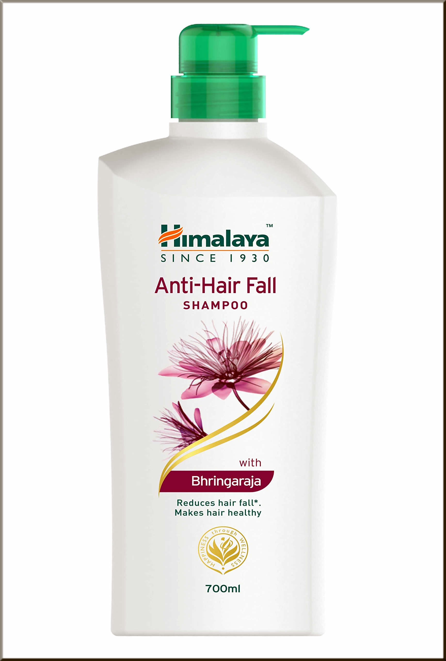 Himalaya Anti-hair Fall Shampoo