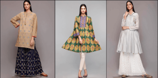 Rang Ja Stitched & Unstitched Summer Collection 2021 With Price