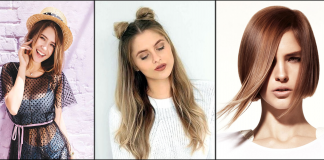 Latest Spring Summer Hairstyles For Women To Try In 2021