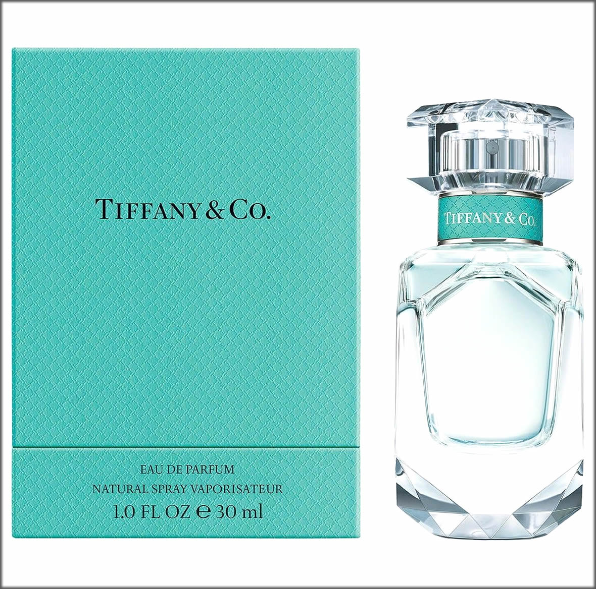 Tiffany And Co For Ladies