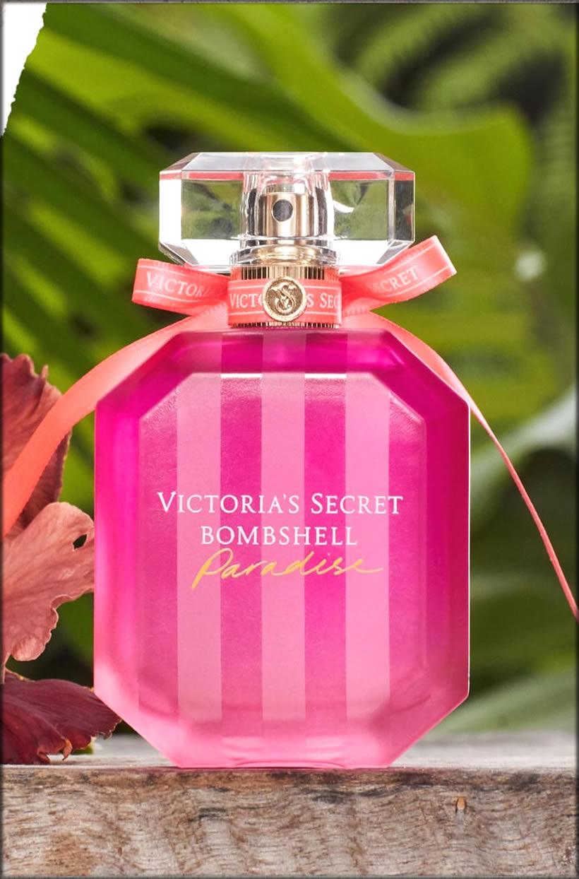 Victoria's Secret Bombshell For Girls