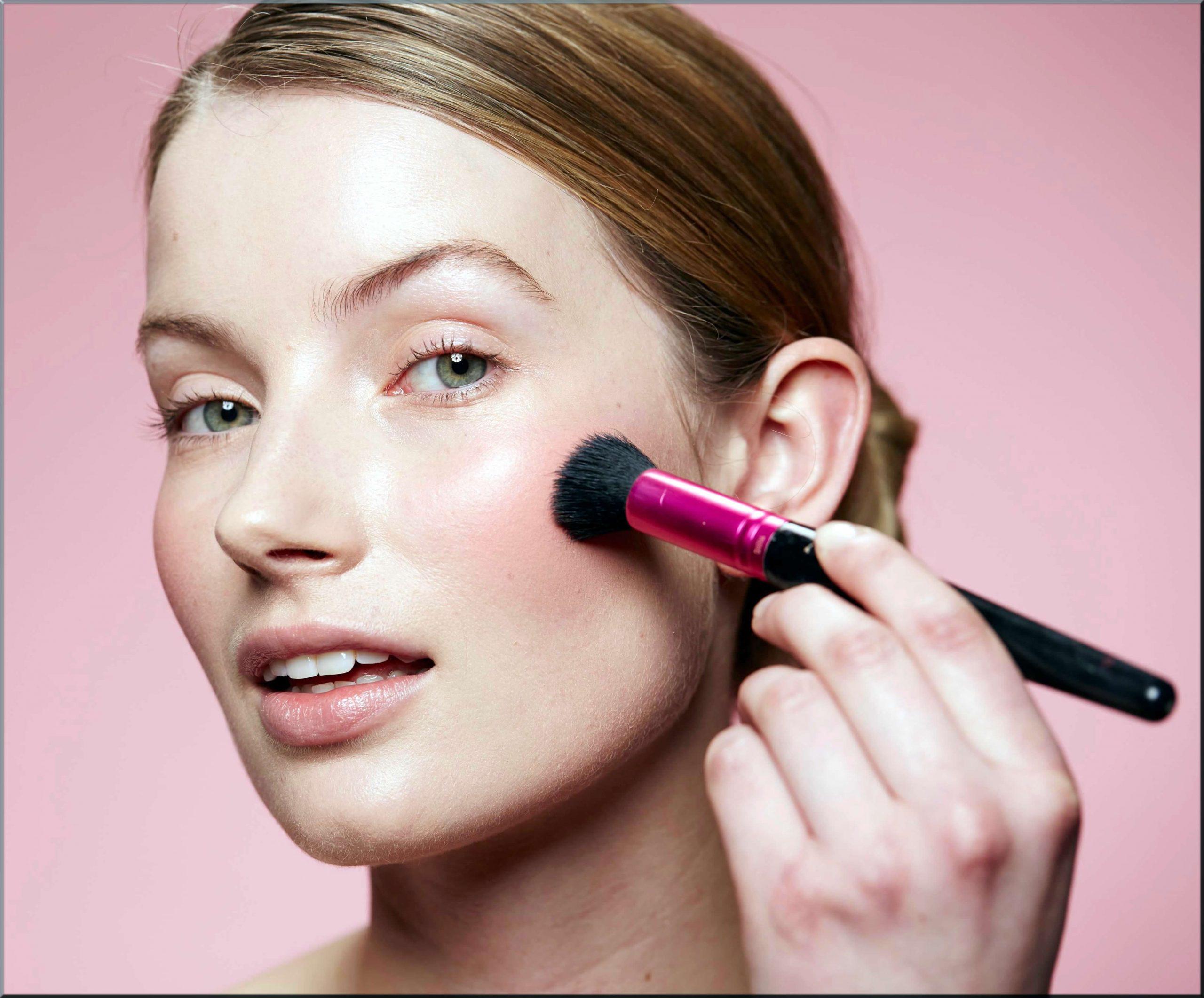eid makeup step by step tutorials