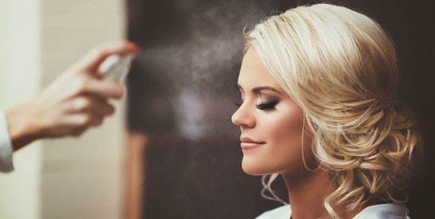 set your face with makeup setting spray