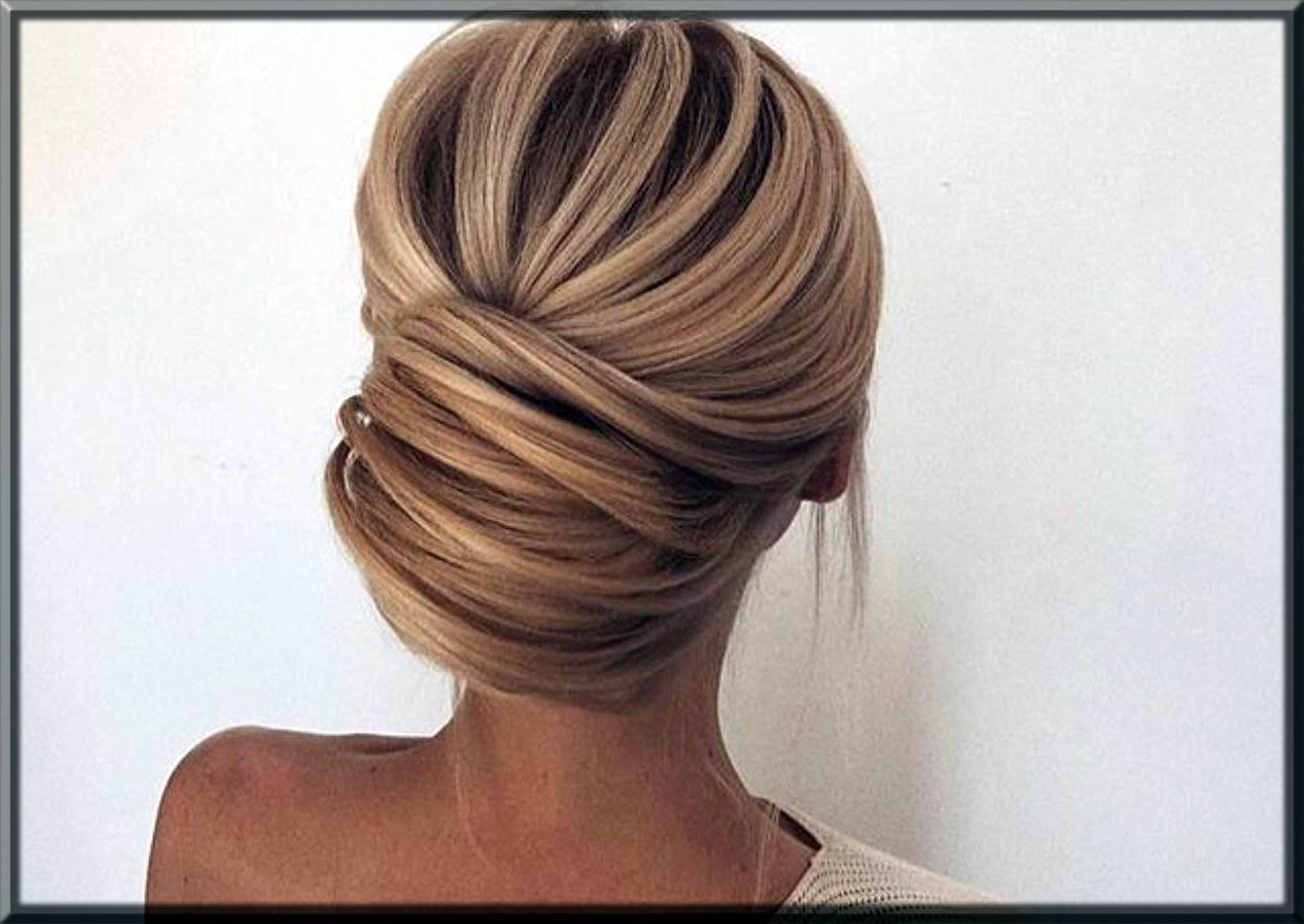 trendy sleek updp for girls