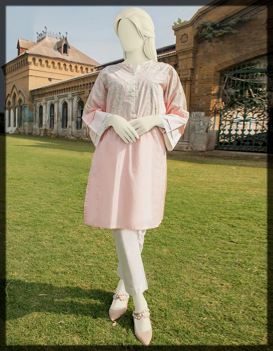 J. Kurti Collection For Women