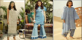 Alkaram Studio Summer Collection New Arrivals 2020 With Prices