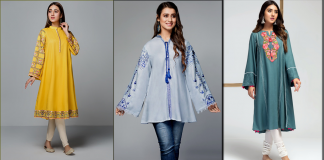 Origins Summer Collection 2020 Fresh Arrivals with Updated Price