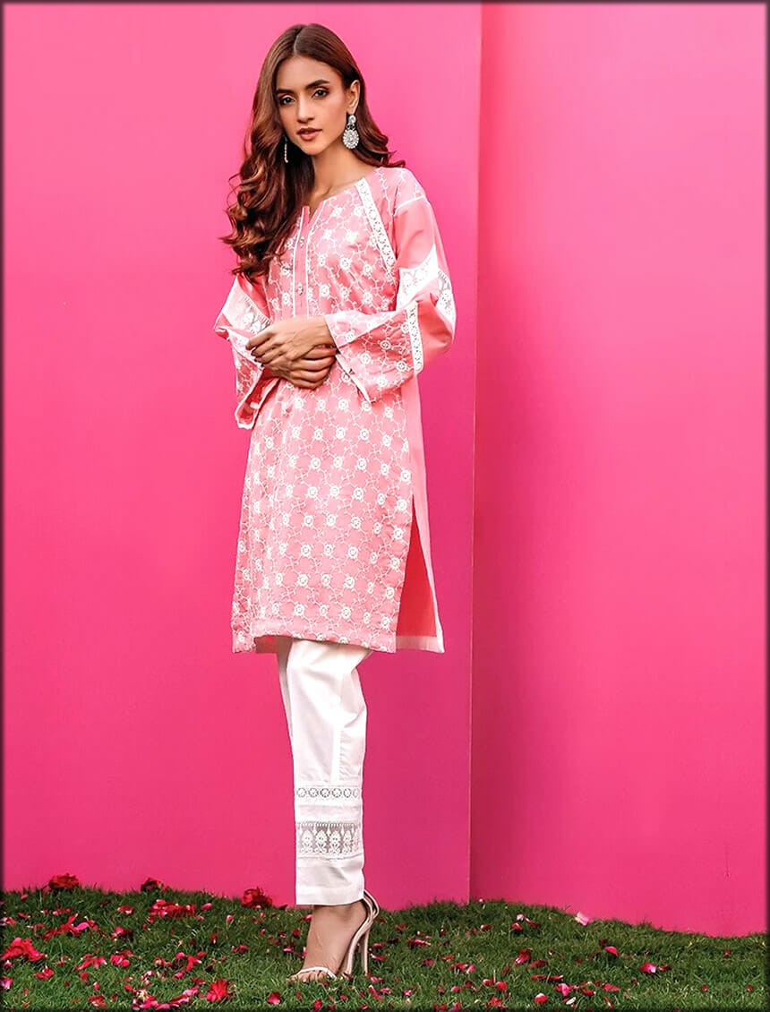 Nimsay Fall Winter Latest Collection |Nimsay New Collection