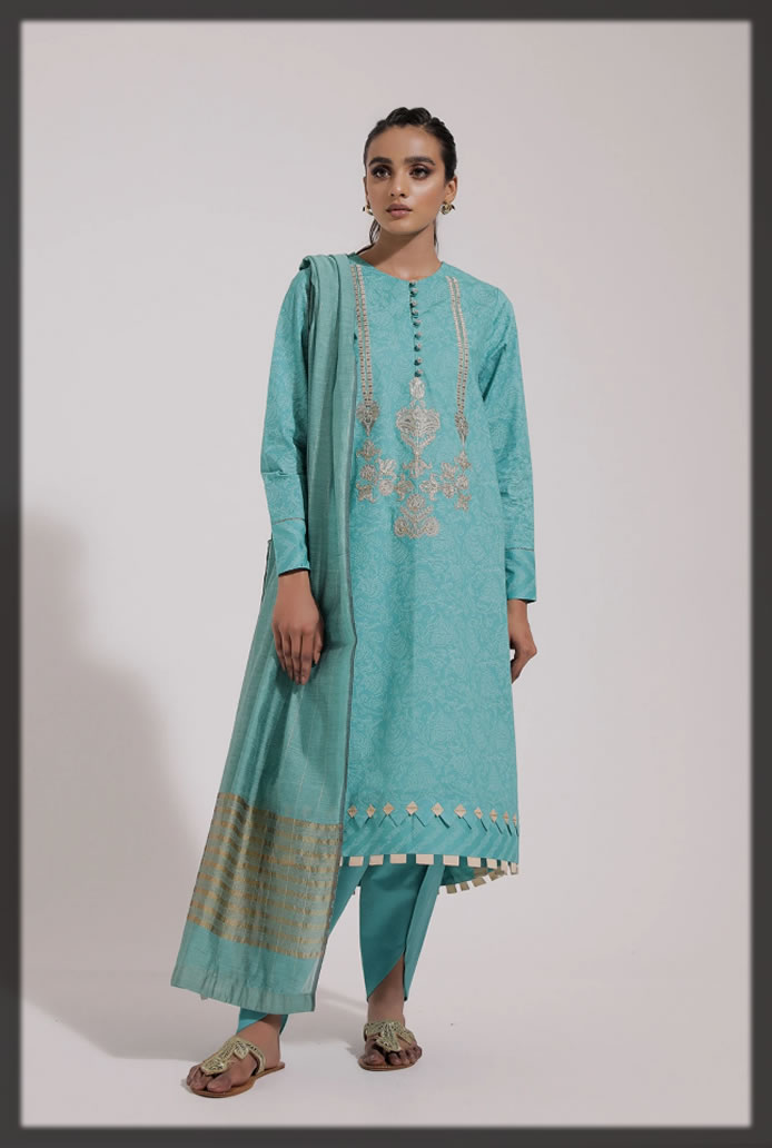 appealing ethnic by outfitters summer collection