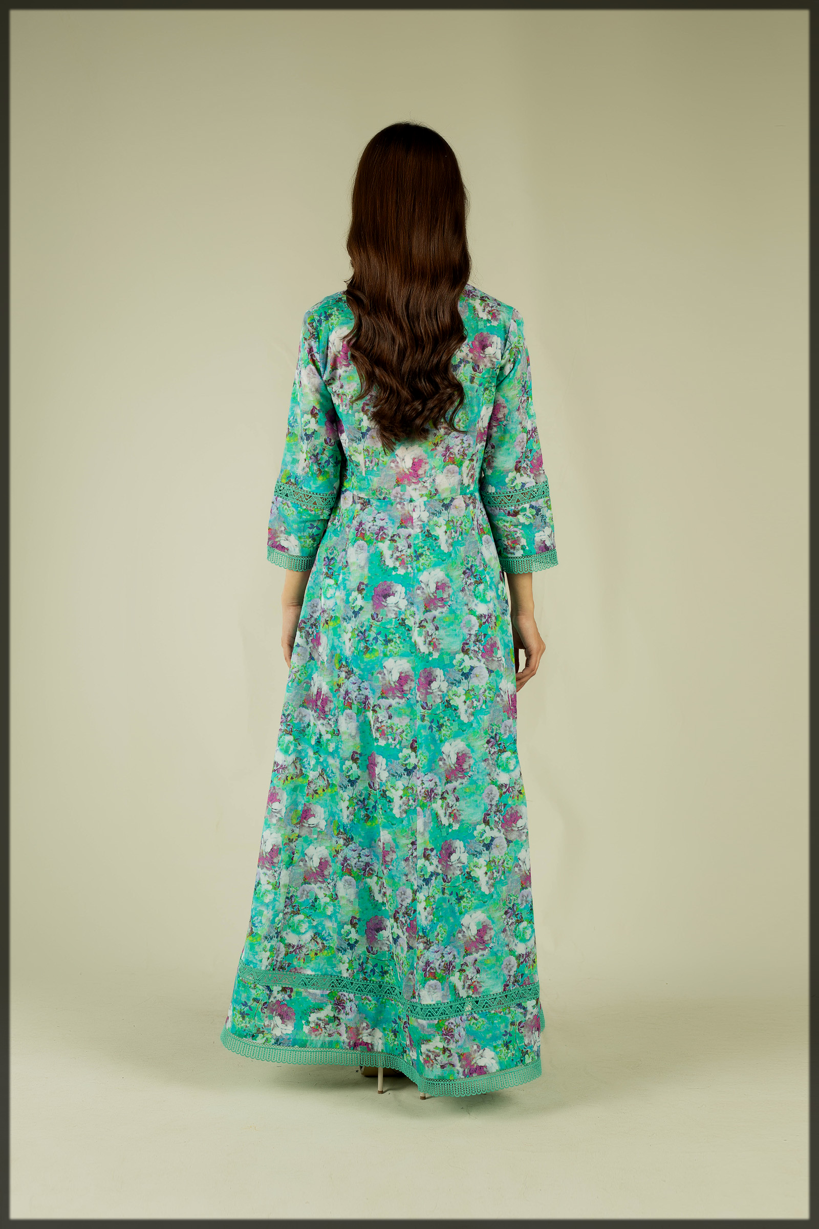 classy bareeze summer collection for women