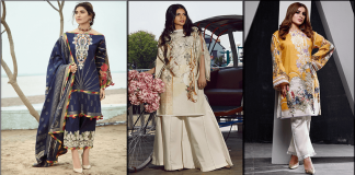 Latest Firdous Lawn Summer Collection 2021 With Price Details