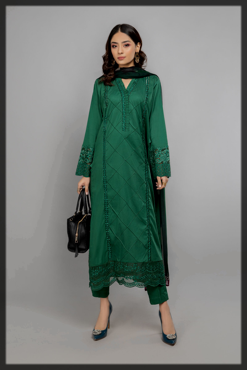 latest Maria B Summer Collection for women