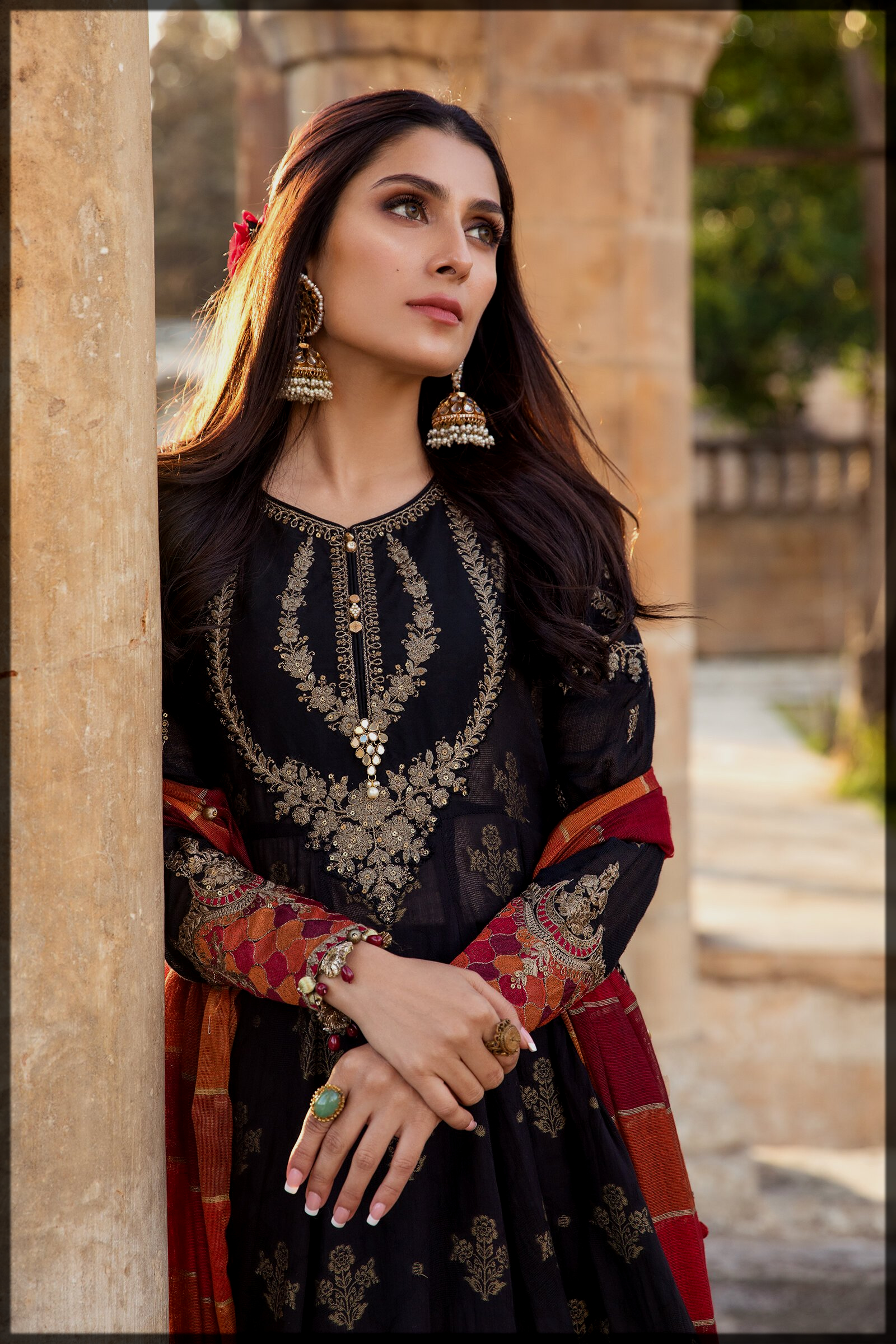 latest maria b lawn collection