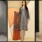 Limelight Summer Collection 2021 | Women Lawn Suits & Shirts [Prices]