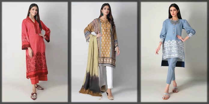 magnificent khaadi summer collection