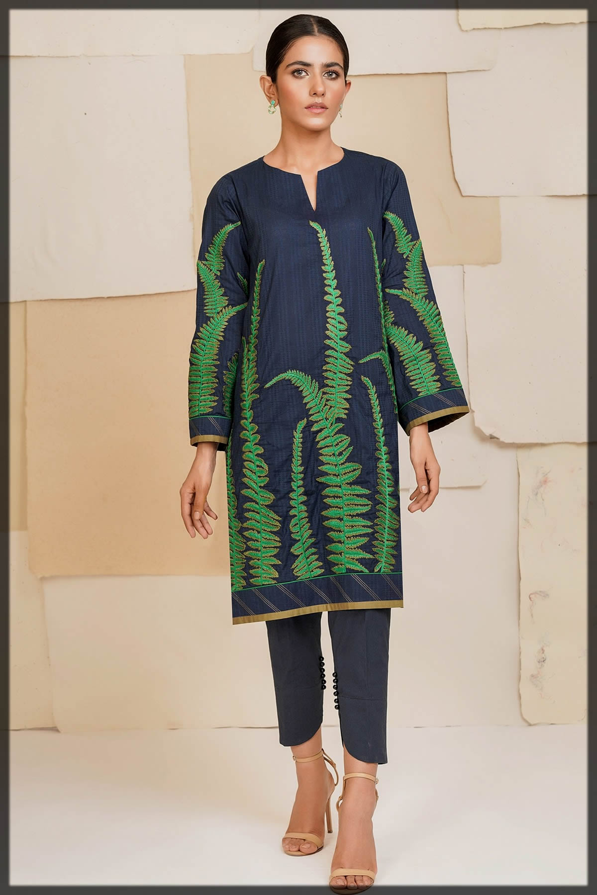 stunning summer wear collections