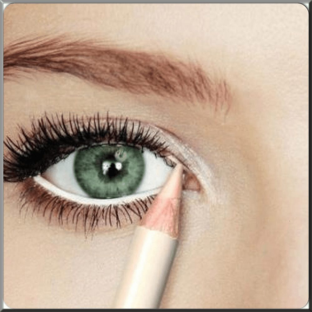 Apply Waterline with pencil-min