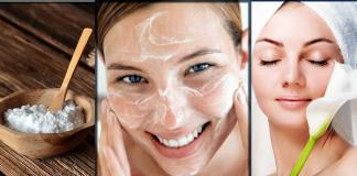 7 Baking Soda Uses For Skin [Benefits, Risks & Treatment Methods]