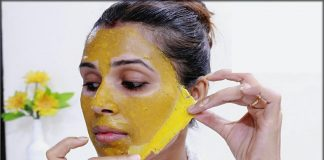 8 Best Homemade Facial Hair Removal Masks That Actually Work