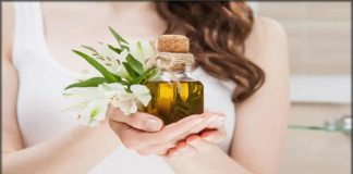 Best Oils For Hair Growth And Thickness [For Both Men & Women]
