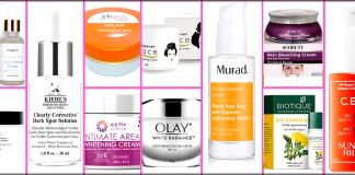 Top 12 Best Whitening Creams For Women To Try In 2021