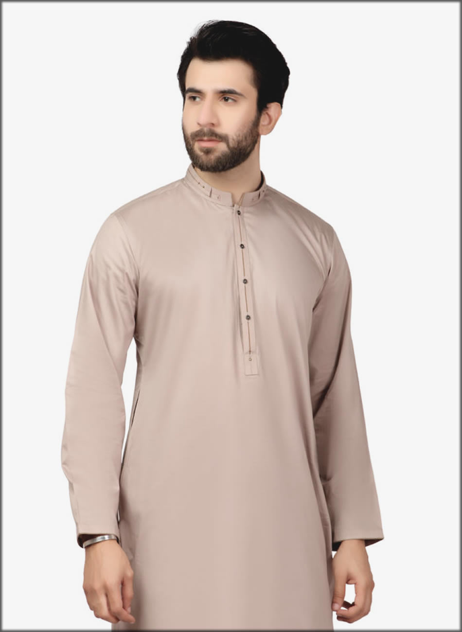 Elegant Kurta For Men