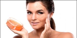 15 Most Effective Home Remedies For Open Pores On Face