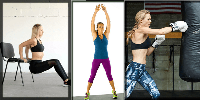 How To Get Rid Of Arm Fat 2020 Ideas