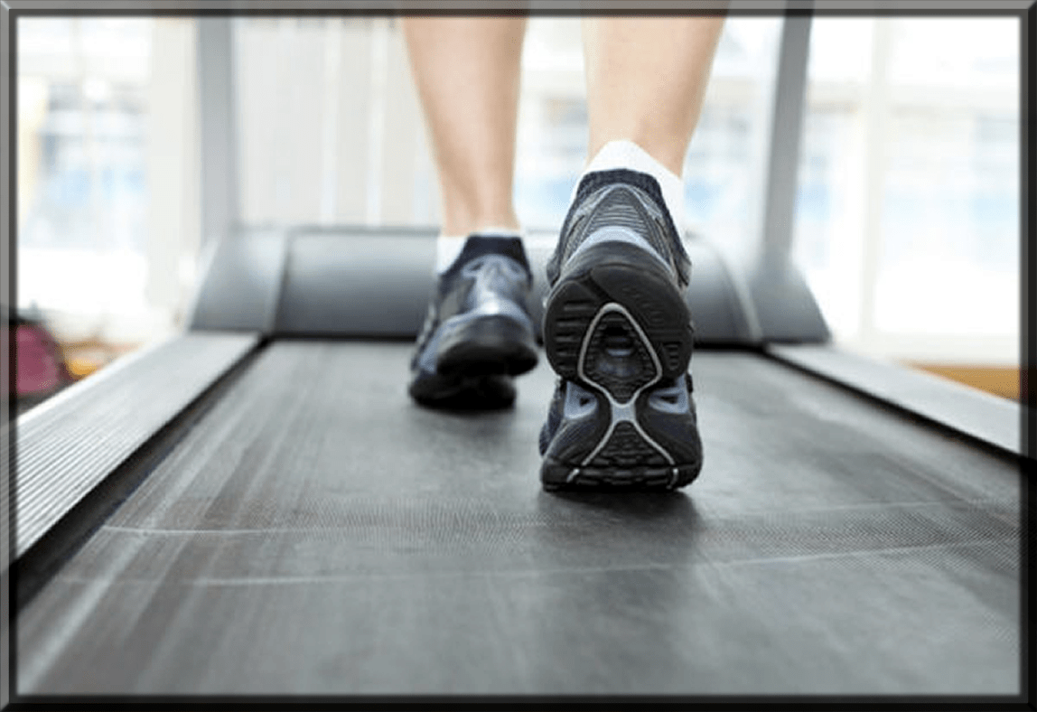 How To Get Rid Of Arm Fat Do More Cardio