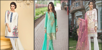 Mausummery Spring Summer Lawn Collection 2021 with Updated Prices