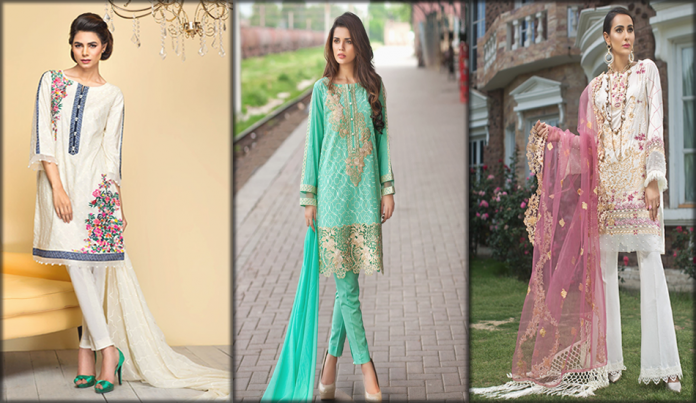 Mausummery Spring Summer Lawn Collection 2020 With Price