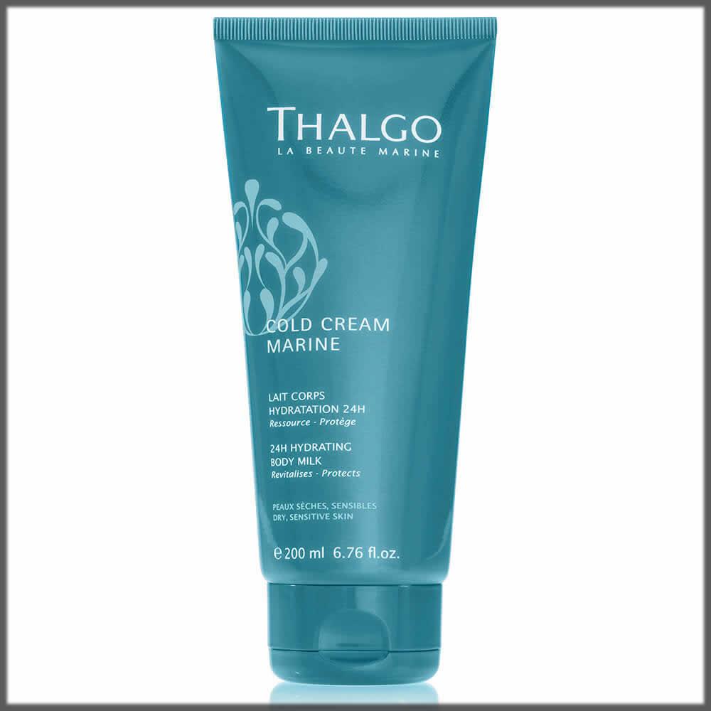 Thalgo Cold Cream