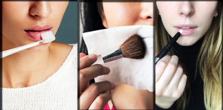10 Tips For Long Lasting Lipstick [How To Make Your Lipstick Last All Day]